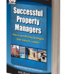 Successful Property Manager Interview Book